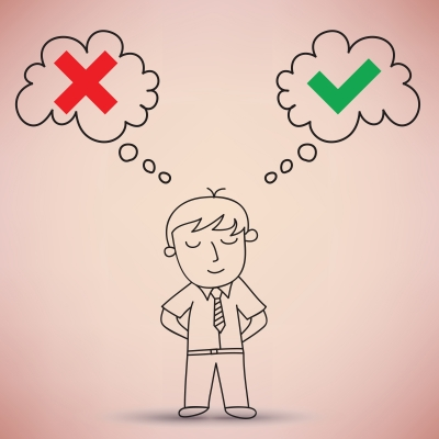 8 reasons it is ok to make mistakes