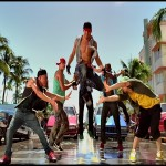 What Step Up Revolution Teaches Us About Making A Difference