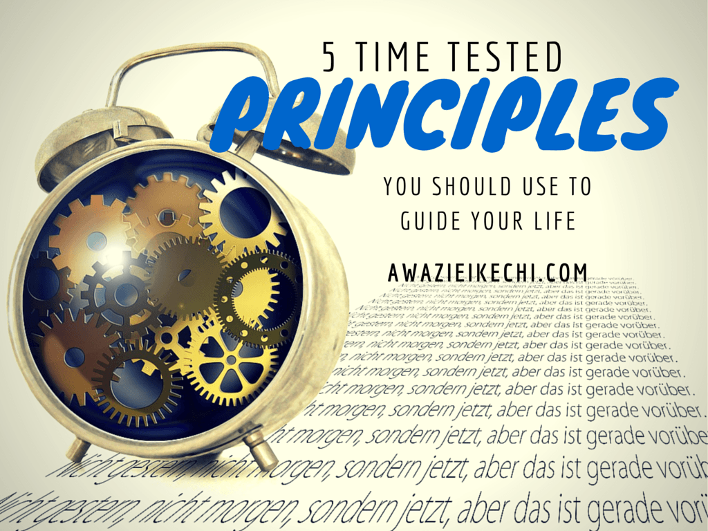 time tested principles(1)