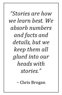 storytelling_quote3