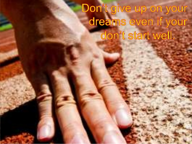dont-give-up-on-your-dreams-4-638