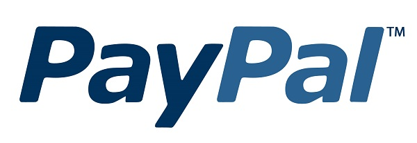 It's About Time Paypal Lifts It's Ban on Nigeria