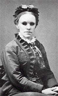 Fanny_Crosby via Wiki