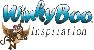 winkyboo3