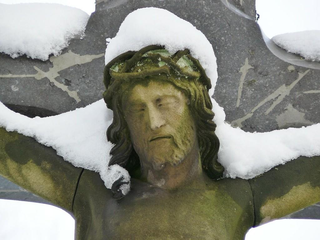 jesus-343508_1280 (1)