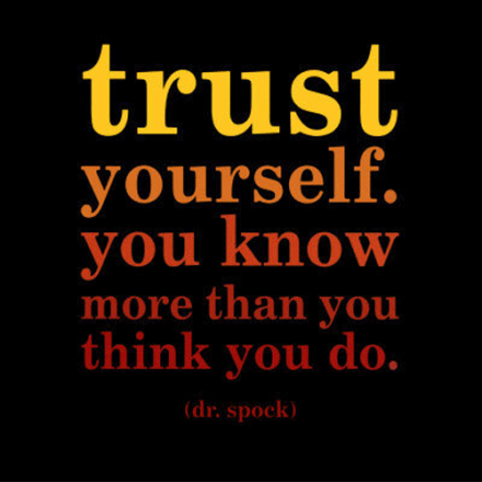 trust-yourself-you-know-more-than-you-think-you-do_dr-benjamin-spock_us-1