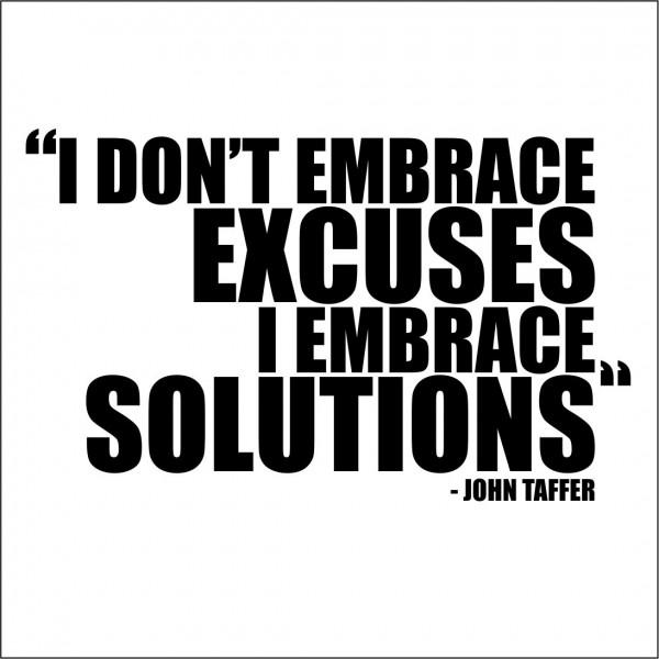 i_don_t_embrace_