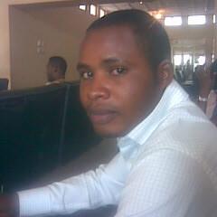 Taiwo Emayosanlomo